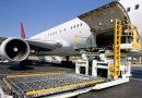 La IATA lanza la plataforma EPIC para mejorar la colaboración digital en la carga aérea