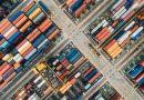 La contratación logística en Madrid mantiene un nivel de récord en lo que va de año