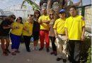 UPS moviliza a su fuerza laboral mundial