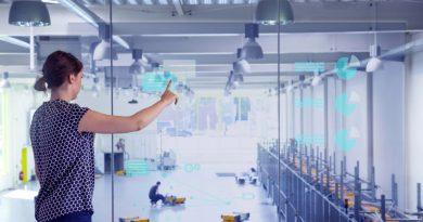Dachser crea Enterprise Lab para el desarrollo de la tecnología logística del futuro