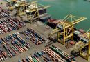 La CNMC publica su informe sobre la compensación al transporte de mercancías marítimo y aéreo en las Islas Canarias