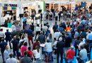 One2One Logistics participa en el Simposium de Ingram Micro