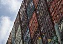 Rhenus amplía su cobertura aérea y marítima en Alemania