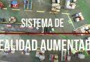 """FACTOR 5 implanta el sistema """"Visual Check"""" en su operativa de Sevilla"""