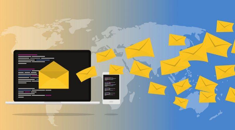 Correos impulsa su área de CorreosDirecto con una herramienta de Data Governance