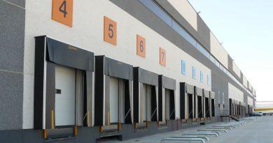 INBISA Inmobiliaria vende una plataforma logística de Cabanillas del Campo (Guadalajara)