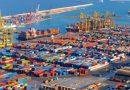 El tráfico del Port de Barcelona crece un 5% en el mes de enero