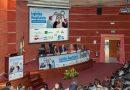 El encuentro clave de la Logística Hospitalaria reúne en Sevilla a más de 200 profesionales