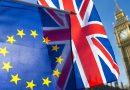 La compañía logística Dachser está preparada ante cualquier escenario del Brexit