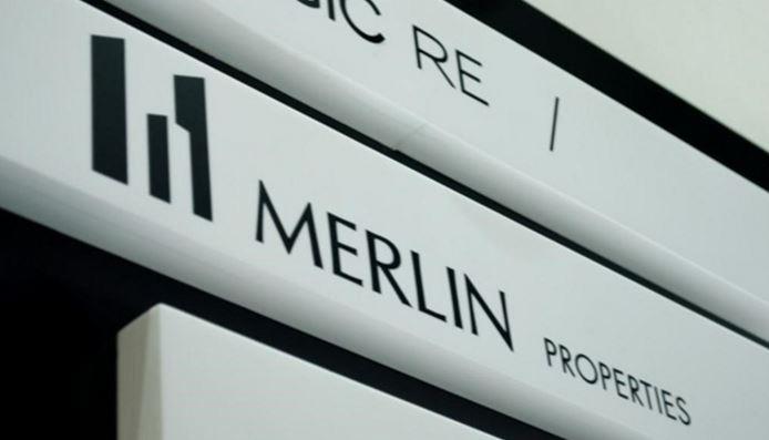 MERLIN Properties sigue ampliando su huella en el mercado logístico y cierra 2018 con plena ocupación