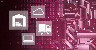 End-to-End Supply Chain Solutions desde una única fuente
