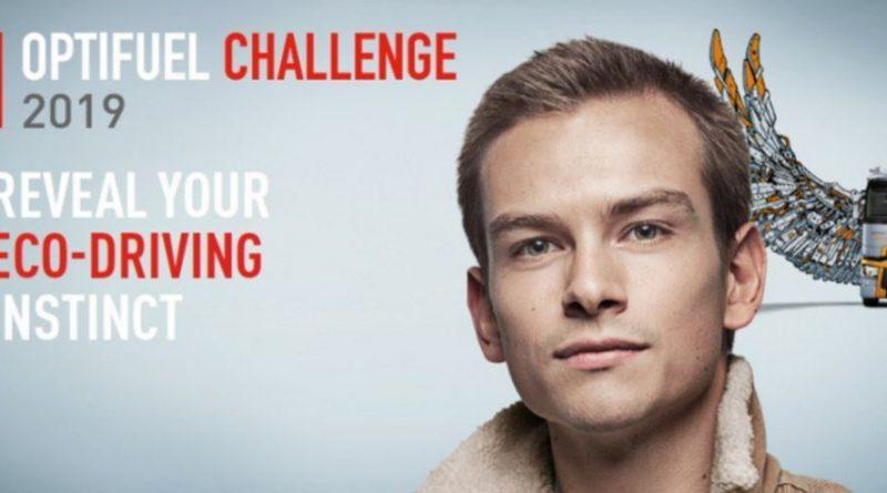 Optifuel Challenge: comienza la competición