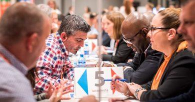 La 10ª edición de WConnecta se celebrará en Barcelona en el mes de octubre