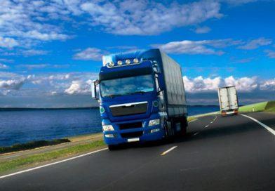 ¿Por qué el Ministerio de Transportes da la espalda a la formación online de los conductores profesionales?.