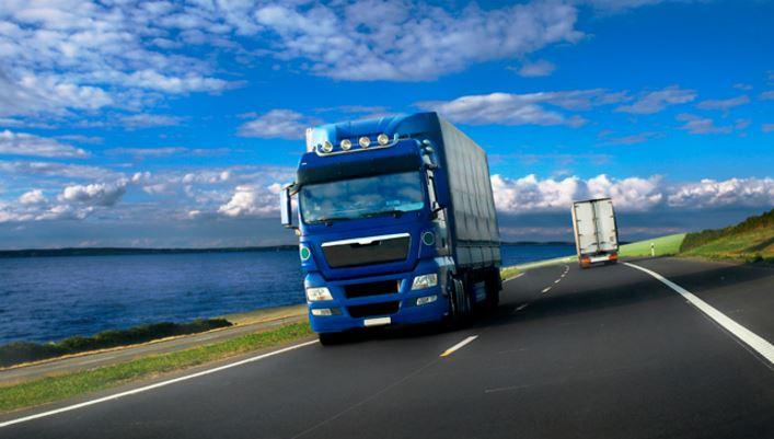 UNO exige mascarillas ya para el logístico tras ser ratificados por el Gobierno como actividad esencial