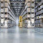 Dificultades para elegir correctamente una compañía logística
