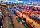 Los transitarios jugarán un papel clave en la IMO2020, como intermediarios entre el mercado y los expedidores,  según iContainers