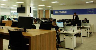 Ingram Micro Services Spain aporta su especialización y experiencia en el SIL 2019