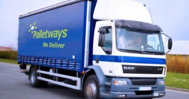 Palletways Iberia incorpora a Dayo Logística a su red ibérica de miembros