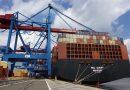 La temporada alta de transporte marítimo 2019 se verá agravada por dos factores adicionales