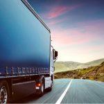 Las pequeñas entregas ofrecen grandes oportunidades para la división de entregas express de AsstrA