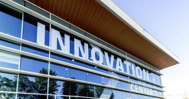 DHL inaugura su Centro de Innovación en las Américas para desarrollar soluciones de mejora en la logística y la cadena de suministro