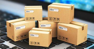 Según un estudio de OCU señala que el 32% de los paquetes enviados llegan a su destino después fecha prevista