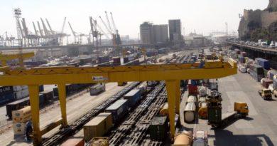 Ardanuy Ingeniería coordinará la implantación del centro de mando ferroviario en el puerto de Barcelona