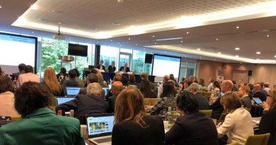 UNO Logística solicita a Bruselas ajustar la regulación postal al descenso del uso de correo y al incremento del e-commerce
