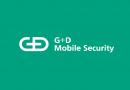 Lufthansa utiliza una tecnología de G+D Mobile Security para detectar daños en el transporte de mercancías mediante IoT