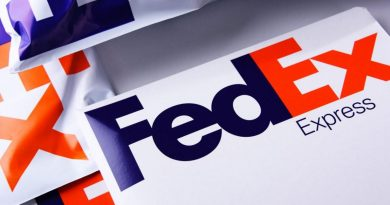 FedEx extiende su servicio FedEx International Economy hasta Europa