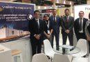 Valenciaport es el aliado exportador de la huerta valenciana y española