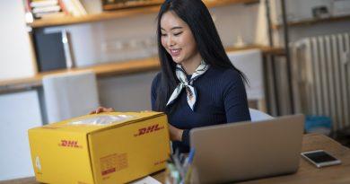 DHL lanza 30 guías de eCommerce por países para ayudar a las empresas a diseñar estrategias de exportación