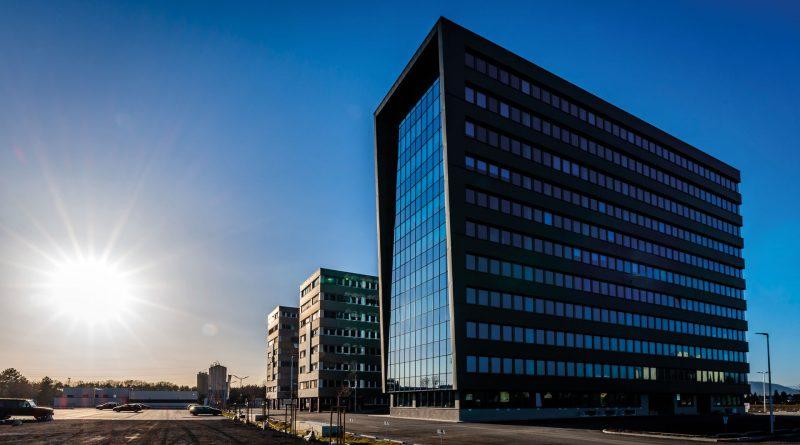 50 instalaciones SAP® EWM demuestran la competencia en SAP de KNAPP