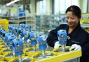 Cuando la experiencia en soluciones de automatización de procesos industriales es vital