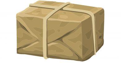 Un embalaje específico para cada necesidad
