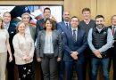 G3 Sales Europe apuesta por la Transformación Digital