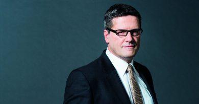 Zalando y KNAPP: socios para nuevo centro logístico en los Países Bajos