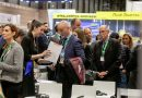 Record de visitantes en Empack, Logistics & Distribution y Packaging Innovations 2019