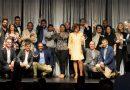 Pick&Pack premia los proyectos más innovadores y sostenibles en los Smart Logistics & Packaging Awards 2020