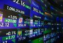 Ranking de mercados 2020 de AMEC
