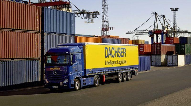 ¿Puede competir la nueva Ruta de la Seda con la Ruta Marítima?