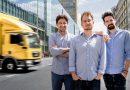 Trucksters da el salto internacional