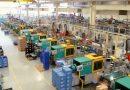 Celoplás invierte en un almacén automático rotativo  VRC