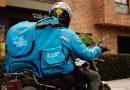 La Logística, el verdadero reto de los E-commerce para fortalecer el mercado en Colombia