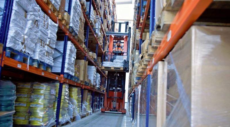 MOLDSTOCK y GTD360 unen sus fuerzas para mejorar la logística del e-commerce