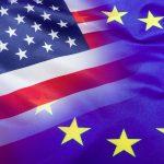 Europa y Estados Unidos: desarrollo de poderosas relaciones