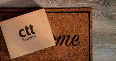 CTT Express se adapta a las nuevas directrices del Estado de Alarma en España
