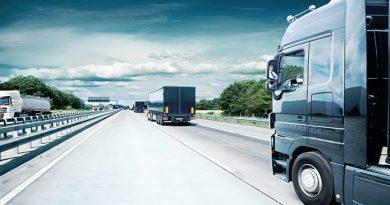 La red de talleres de VDO, al servicio del profesional del transporte para garantizar la actividad
