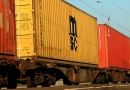 La industria ferroviaria propone un paquete de medidas para paliar el impacto del COVID‐19 en el sector